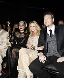 12_02_-_Grammy_Awards_Audience_WWW_GAGAFACE_PL_2813029.jpg