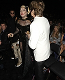 12_02_-_Grammy_Awards_Audience_WWW_GAGAFACE_PL_2813229.jpg