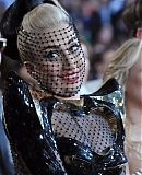 12_02_-_Grammy_Awards_Audience_WWW_GAGAFACE_PL_2813329.jpg