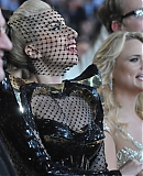 12_02_-_Grammy_Awards_Audience_WWW_GAGAFACE_PL_287629.jpg