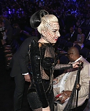 12_02_-_Grammy_Awards_Audience_WWW_GAGAFACE_PL_289429.jpg