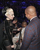 12_02_-_Grammy_Awards_Audience_WWW_GAGAFACE_PL_289529.jpg