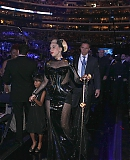 12_02_-_Grammy_Awards_Audience_WWW_GAGAFACE_PL_289829.jpg