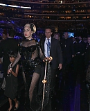 12_02_-_Grammy_Awards_Audience_WWW_GAGAFACE_PL_289929.jpg