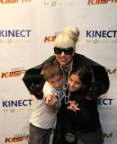282129_03_12_-_KIIS_FM_s_Jingle_Ball_-_Backstage_WWW_GAGAFACE_PL_REMO_28129.jpg
