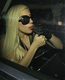 28229_10_07_-_Leaving_her_hotel_in_Los_Angeles2C_USA_GAGAFACE.jpg