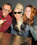 28229_22_11_-_The_New_Museum_in_New_York_-_The_Book_Terry_Richardson_-_WWW_GAGAFACE_PL_REMO.jpg