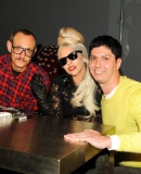 282829_22_11_-_The_New_Museum_in_New_York_-_The_Book_Terry_Richardson_-_WWW_GAGAFACE_PL_REMO.jpg