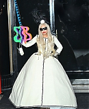 2839429_21_11_-_GaGa_s_Workshop_Barneys_REMO.jpg