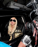 28529_10_07_-_Leaving_her_hotel_in_Los_Angeles2C_USA_GAGAFACE.jpg