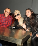28629_22_11_-_The_New_Museum_in_New_York_-_The_Book_Terry_Richardson_-_WWW_GAGAFACE_PL_REMO.jpg