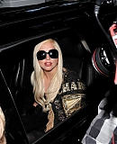 28829_10_07_-_Leaving_her_hotel_in_Los_Angeles2C_USA_GAGAFACE.jpg