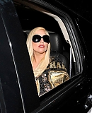 28929_10_07_-_Leaving_her_hotel_in_Los_Angeles2C_USA_GAGAFACE.jpg