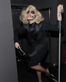 30_11_-_Grammys_Nominations_Concert_28Backstage29_28929.jpg