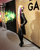 Madame_Tussaud_-_South_Korea_28429.jpg