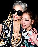 Terry_Richardson_-_The_Born_This_Way_Ball_Tour_in_Saitama__28229.jpg