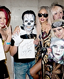 Terry_Richardson_-_Tour_in_Saitama_281029.jpg