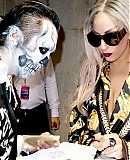 Terry_Richardson_-_Tour_in_Saitama_28329.jpg