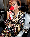 Terry_Richardson_-_Tour_in_Saitama_28929.jpg