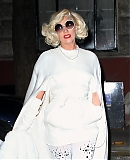 Arriving_At_Joanne_01_01_12_GagaFacePL_28829.jpg