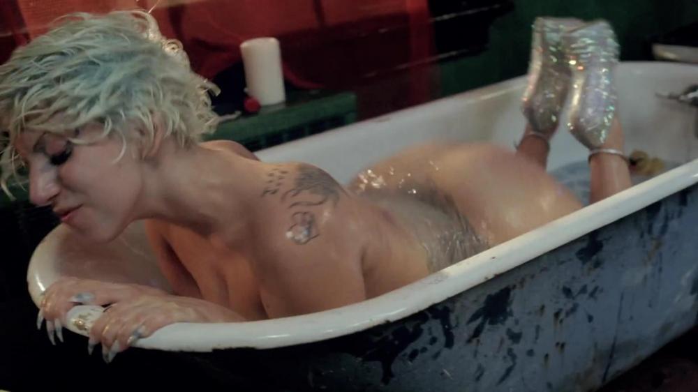 ledi-gaga-porno-video