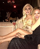567040849littlemonsterscomjan2014-gagafacepl.jpg