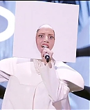 Applause25082013VMA-2836829-gagafacepl.jpg
