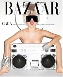 Harper_s_Bazaar_March_2014_gagafacep34_283029.jpg
