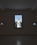 Living_Rooms_at_Musee_du_Louvre_281529_gagafacepl.jpg