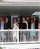 Prom_001_28529_gagafacepl.png