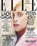 gagafacepl-Elle-US-_october-2013-282729.jpg
