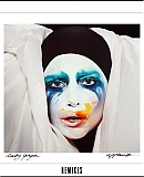 gagafacepl-applause-remixes-cover-2013-287873445366529.jpg
