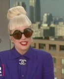 gagafacepl-theinsider-1st2012interview-2893229.jpg