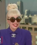 gagafacepl-theinsider-1st2012interview-2898529.jpg