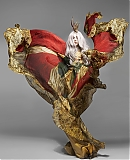 nickknight2010-uhq-5384695-gagafacepl.jpg
